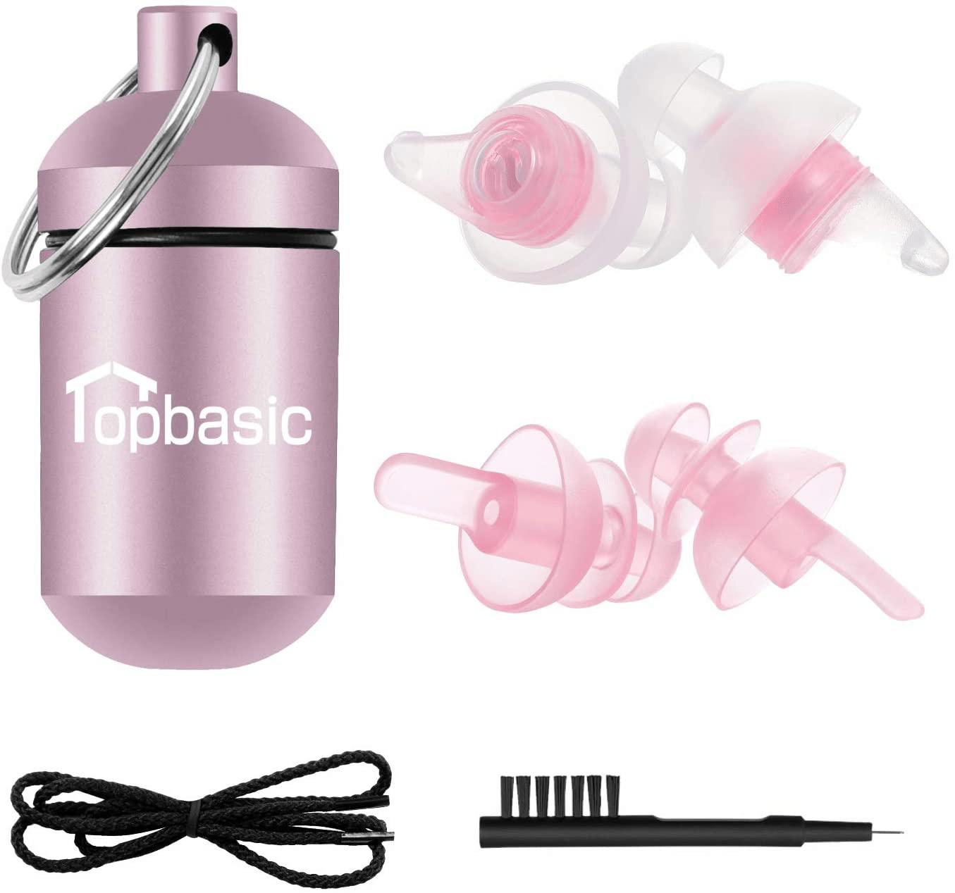 耳栓の画像2